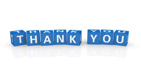 Thank you for shopping with Die Cast Machinery, llc
