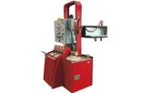 Rotary Degassing Equipment For Sale