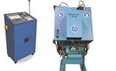 Used Dynacast Four Slide/Multi-slide Hot Chamber Zinc (Zamak) High Pressure Die Casting Machine for sale