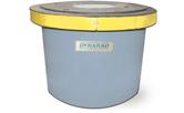 Used Buhler Die Casting Machine for high pressure die casting (HPDC) process