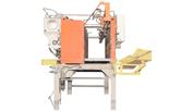 Used Horizontal Hydraulic Trim Presses For Sale