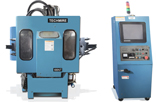 Used Multi-Slide & Four Slide Die Casting Machines For Sale