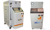 Used Hot Water Process Temperature Control Units for sale