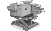 Used Dosing Furnaces in Die Casting or Foundry Applications for sale