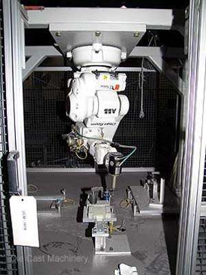 Picture of ABB/Centec   For_Sale DCMP-1679