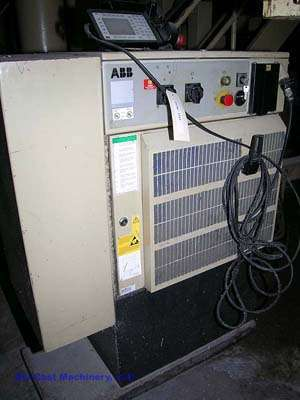 Picture of ABB   For_Sale DCMP-1721