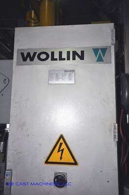Picture of Wollin   For_Sale DCMP-2034