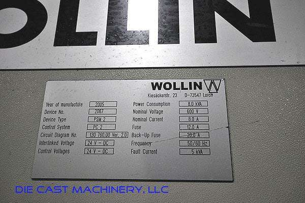 Picture of Wollin   For_Sale DCMP-2046