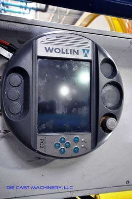 Picture of Wollin   For_Sale DCMP-2058