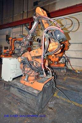 Picture of Rimrock/ABB   For_Sale DCMP-2413