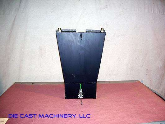 Picture of Rimrock 410 24 inch Extension  For_Sale DCMP-2473