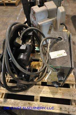 Picture of Rimrock 305  For_Sale DCMP-3494
