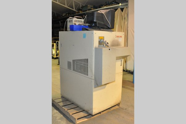 Picture of Spectro Analytical LAOWAOOB Metal Analytic Spectrometer For_Sale DCMP-4264