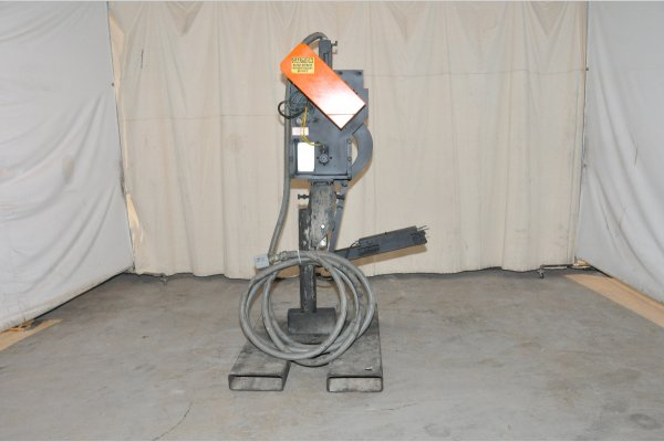 Picture of Rimrock E 405 Multi-Link Automatic Ladle for Non-Ferrous Aluminum and Brass Die Casting and Foundry Operations For_Sale DCMP-4988